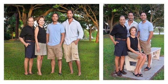 family, North Providence photographer, Naples Family Photography, RI family photographer